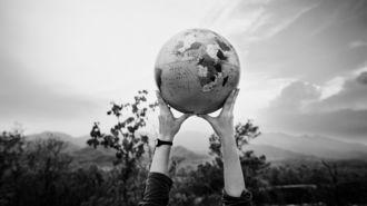 グローバリゼーションは格差をもたらしたか