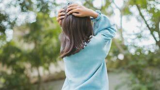子供の貧困が小学校教師を激しく疲弊させる訳