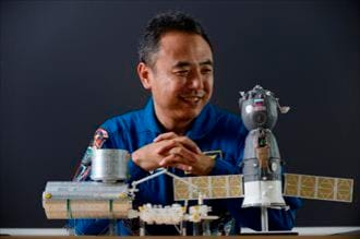宇宙飛行士が鍛える、「上司にモノ申す」技術