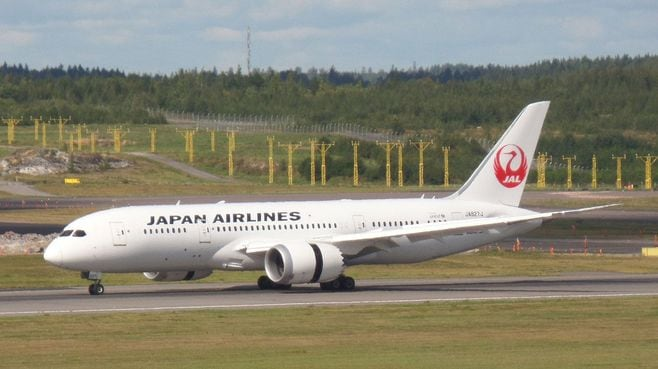 大胆予測!JAL中長距離LCCはどこへ飛ぶか