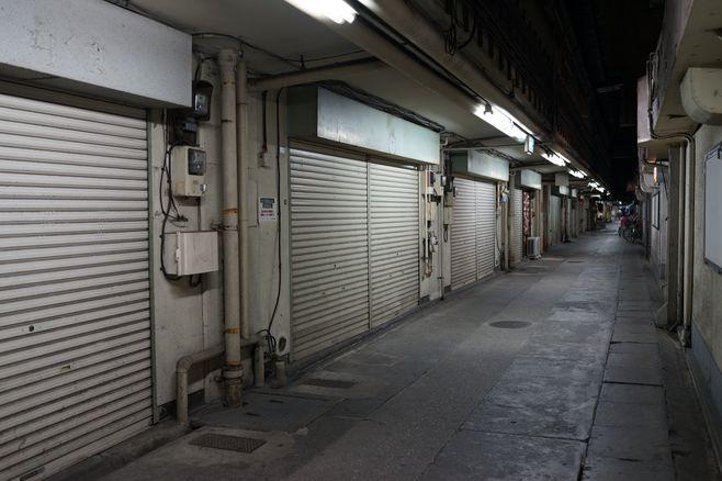 貧困度の高い日本は格差是正策を打つべきだ