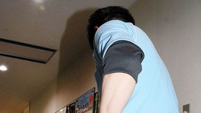 若年性認知症になった52歳男性の病状と仕事