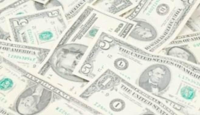 消費増税決断で、再び1ドル103円目指す