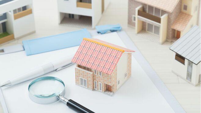 家を買った人が購入後に気づく手痛い失敗
