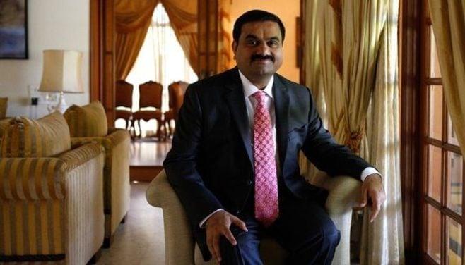 インドの新興財閥「アダニ」の成功方程式