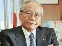 わたしの『自民党論』 医療は過度に規制を緩めるべきではない--横倉義武 日本医師会長