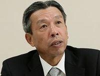 ゴルフ用品の国内トップ「ゼクシオ」に新製品投入、アジア・北米市場へ一段の攻勢も--野尻恭・SRIスポーツ社長