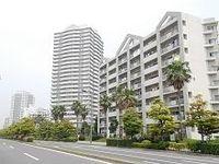住みよさランキング 2010年版--カテゴリー別ランキング・「富裕度」は浦安・武蔵野・みよしがトップ、「安心度」は奄美