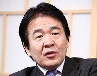 竹中平蔵・慶応義塾大学教授--緊急提言民主党に告ぐこうすれば財政破綻を回避できる
