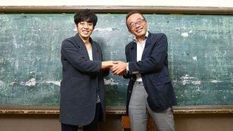 西野亮廣「僕ならスマホ授業を全面解禁する」