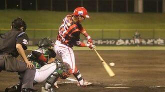 プロ野球「新リーグ」が九州に新設された深い訳
