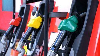 原油価格は1バレル75ドルまで上昇の可能性