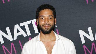 全米を欺いた「36歳黒人俳優」のヒドい自作自演