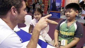 韓国の「英語教育大改革」、失敗か?