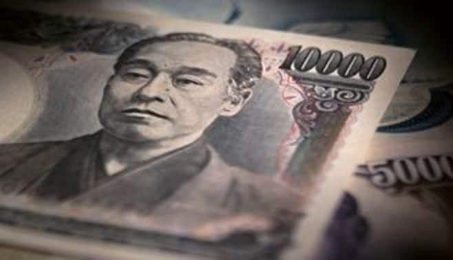 銅市況のカギ握る中国