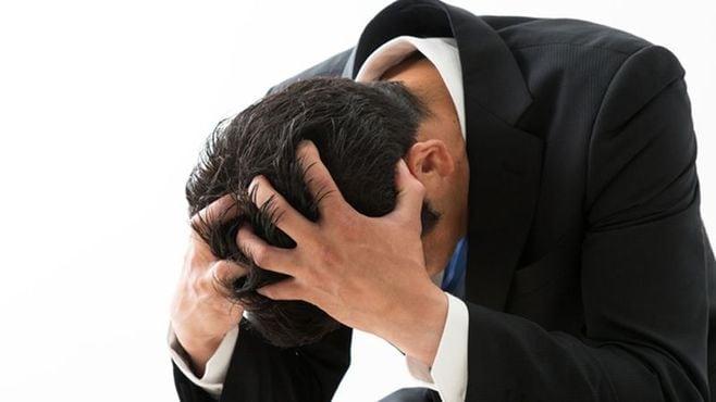 婚活で「投資詐欺」に遭った71歳男性の末路