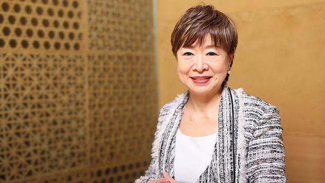 前回東京五輪を成功させた池田勇人の信念