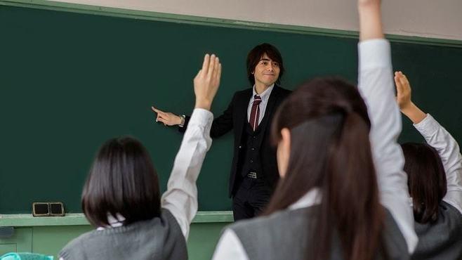 教員就職者が多い大学トップ200ランキング