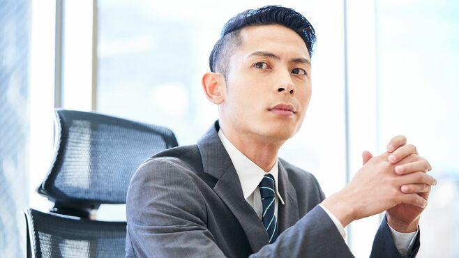 難関資格「MBA」合格しても成功しない人の盲点