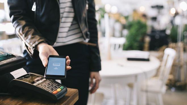 今日からできる「電子マネー」で得する方法