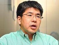 震災後、即、福岡へ移転 今後5年、東京で何があっても不思議はない--後藤玄利・ケンコーコム社長