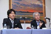 吉野家が20年ぶりの社長交代。わが道いく経営に「ジャイアント馬場並み」スピードとの評も