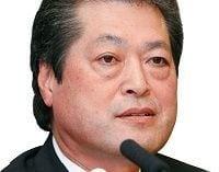 企業価値の毀損を最小限にとどめたかった−−岡本孝善 アデランスホールディングス社長
