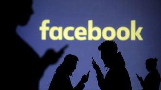 Facebookから身を守る有効な手立てはあるか