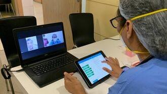 日本がアジア新興国のデジタル化に学ぶべき事