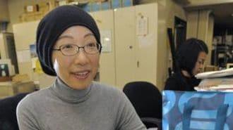 乳がんの記者が小林麻央さんに共感するワケ