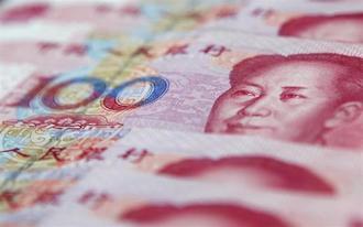 """中国の地方政府、""""陰の銀行""""で膨らむ債務"""