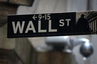 NYダウ、11営業日連続で史上最高値を更新