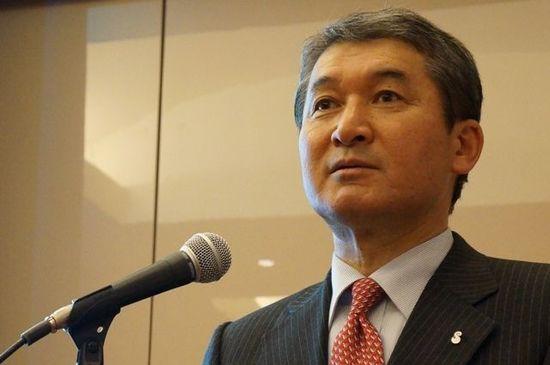 電工 ニュース 昭和