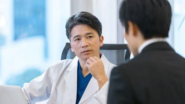 依存 内科 大阪 せ ックス 症 心療