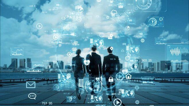 デジタル庁が失敗しないために必要な3つの視点