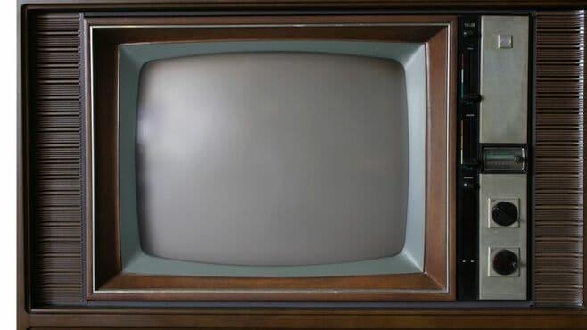 テレビ局の未来を悩ます「田中角栄の置き土産」