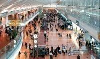 導入は是か非か 空港外資規制 政府内で紛糾
