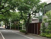 住みよさランキング 2010年版--総合1位みよし(愛知),2位日進(愛知),3位成田(千葉)