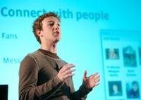 世界の優秀なエンジニアを採用するフェイスブック的雇用法