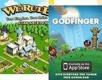 ディー・エヌ・エーが、約330億円で米スマートフォン向けソーシャルゲームのngmoco社を買収