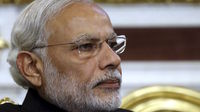 Taming India's Elite under The New Government