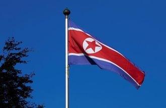 北朝鮮が警告、「米国の挑発あれば核攻撃へ」