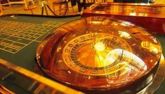 「カジノ×五輪」は最強の観光客誘致策