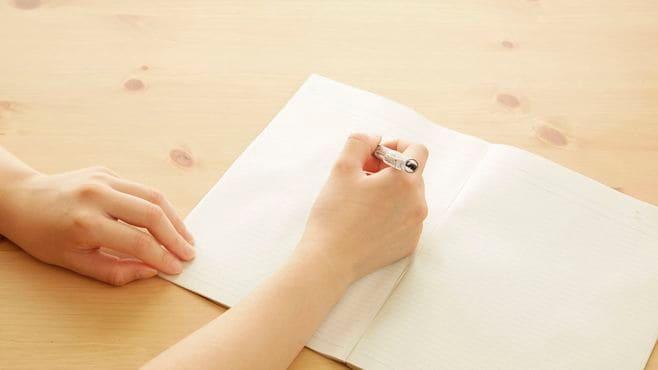 「ノート術」にハマる人は何を求めているのか