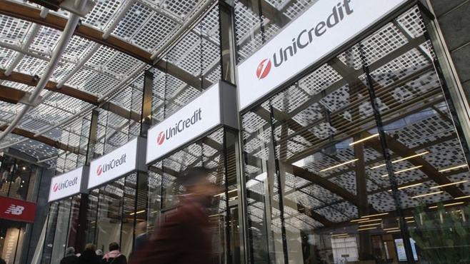 イタリア最大手銀行は「りそな」になれるか