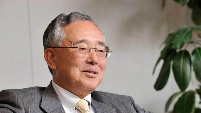 「年収1億円超」の上場企業役員503人リスト
