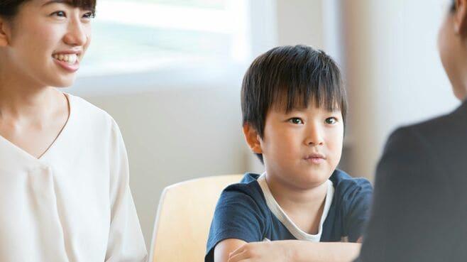 担任に不満の親に捧ぐ「モンペ化しない」対処法