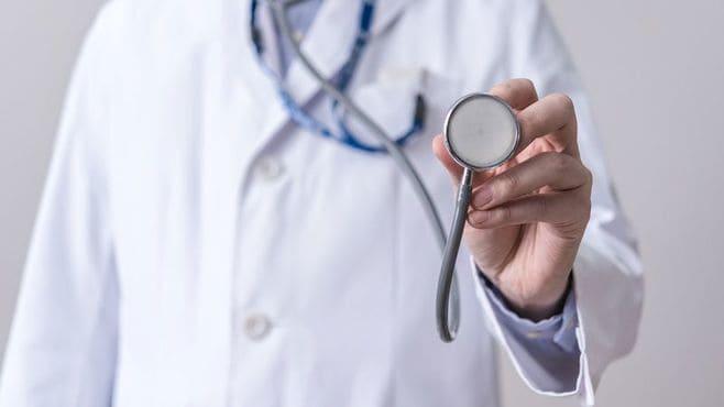 患者と医師がすれ違ってしまう本質的な理由