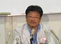 ヤフーがグーグルの検索エンジンを採用、日本でもヤフー天下の終わりの始まりか