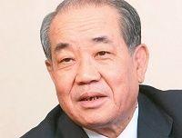 利益の9割を酒類に依存する事業構造の転換が必要--荻田伍・アサヒビール社長